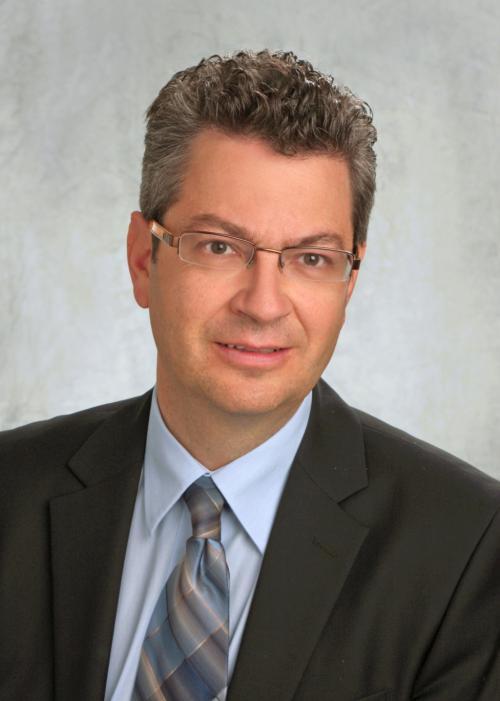 Paul Unterluggauer